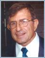 Corrado Calabrò