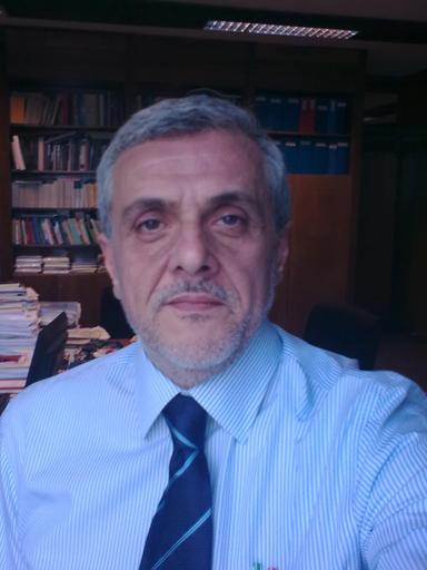 Giuseppe Mele