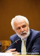 Massimo Tronci