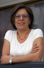 Vera Lamonica