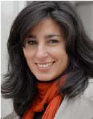 Claudia Abatecola