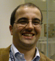Marcello Orizi
