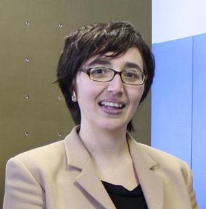 Laura Botti