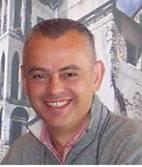 Luigi Rosadini