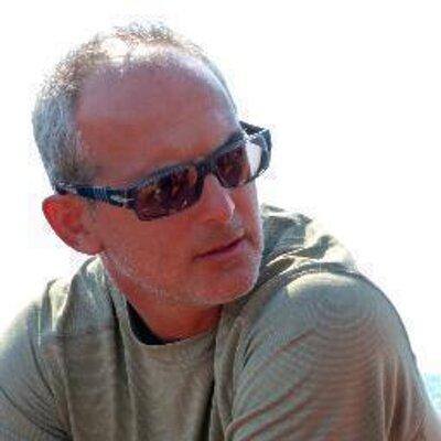 Sergio Agostinelli