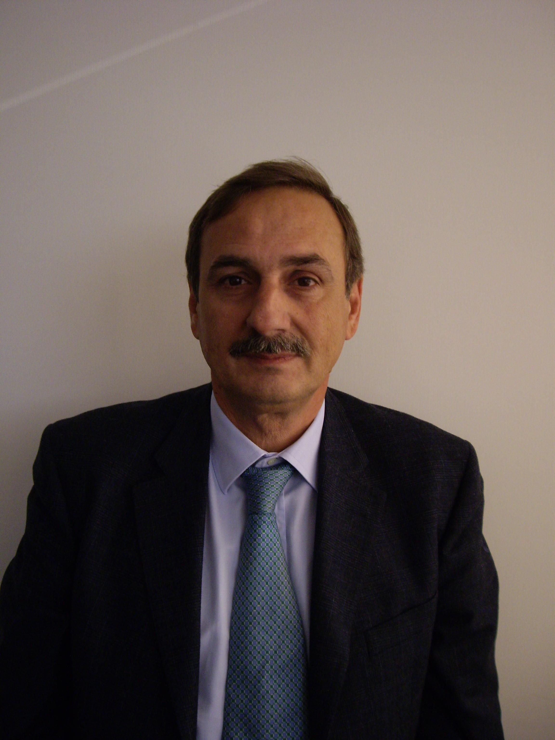 Antonello Gabriè