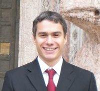 Francesco Ruffino