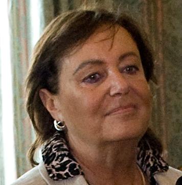 Elisabetta Schietroma