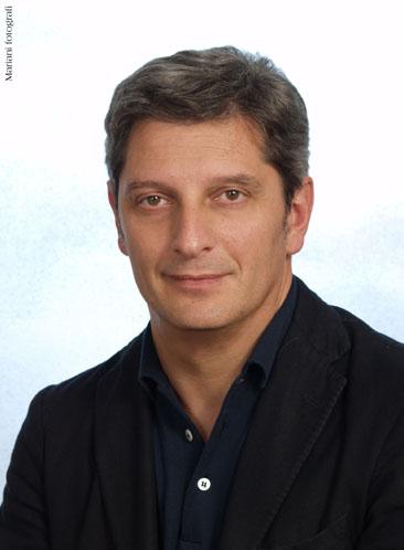 Corrado Ghirardelli