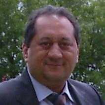 Massimo Trojani