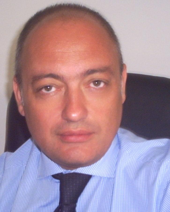 Carlo Loveri