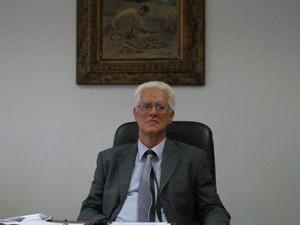 Giuseppe Antola