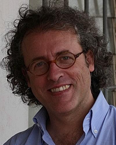 Pietro Leo