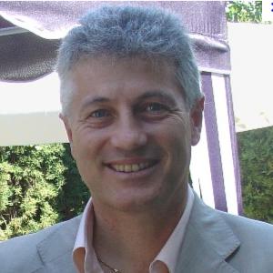 Mauro Annunziato