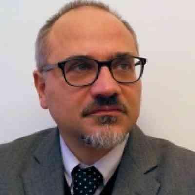 Massimo Amendola
