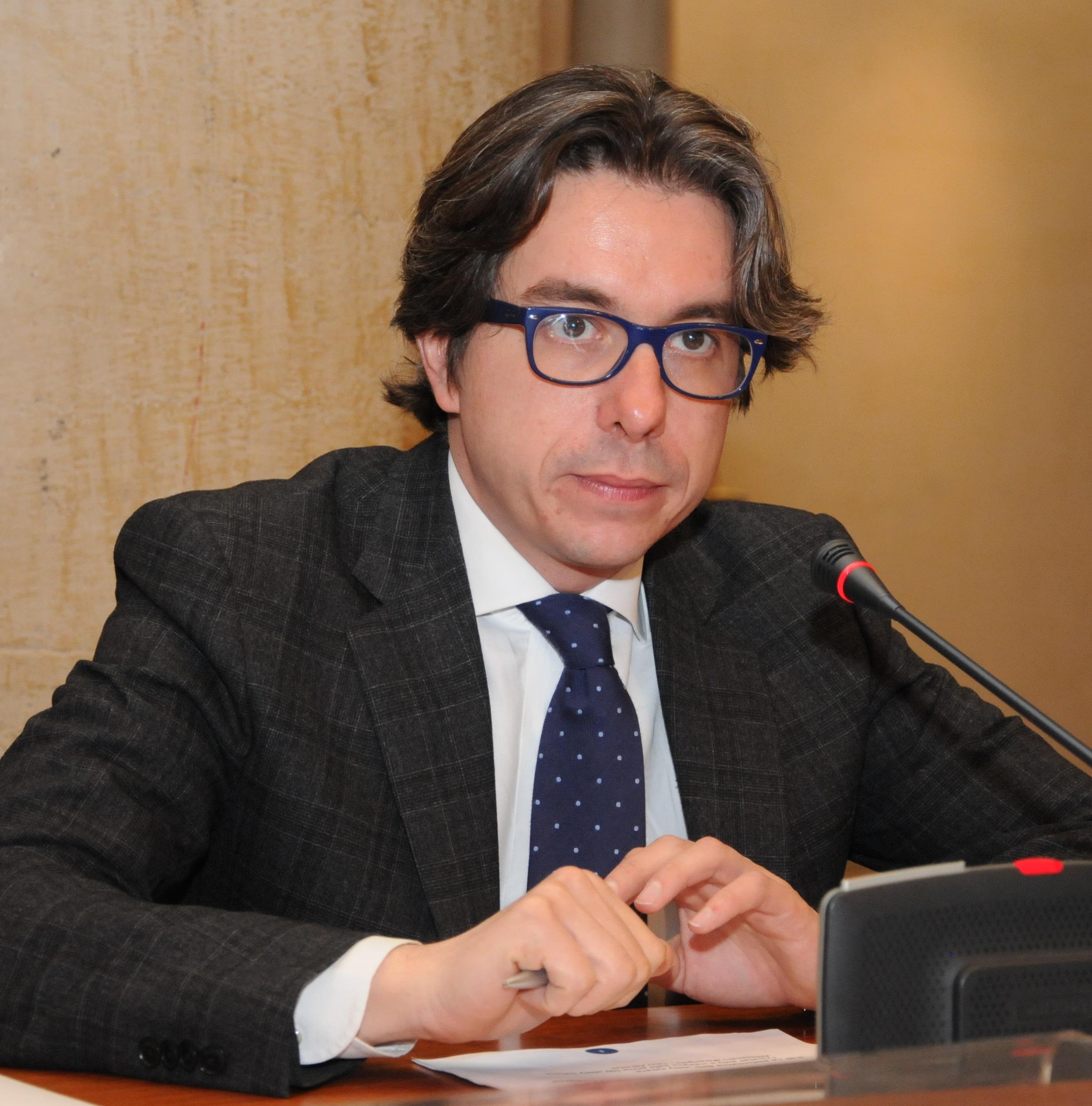 Gianni Trovati