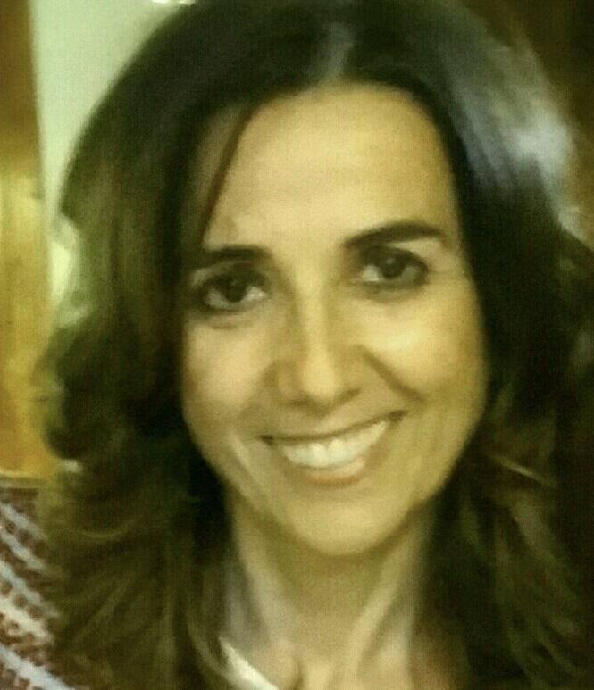 Stefania Tagliabue