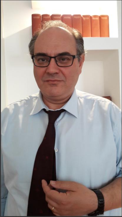 Massimo Aquili