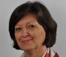 Daniela Tebaidi