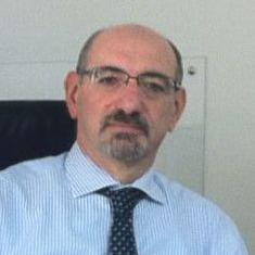 Alberto Maurizio Truffi