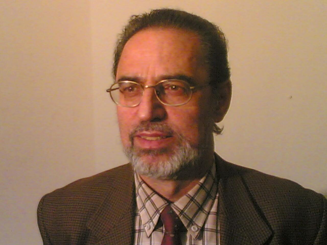 Romano Albertini