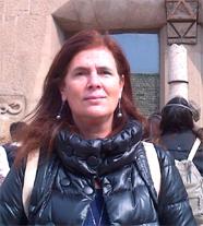 Anna Lobosco
