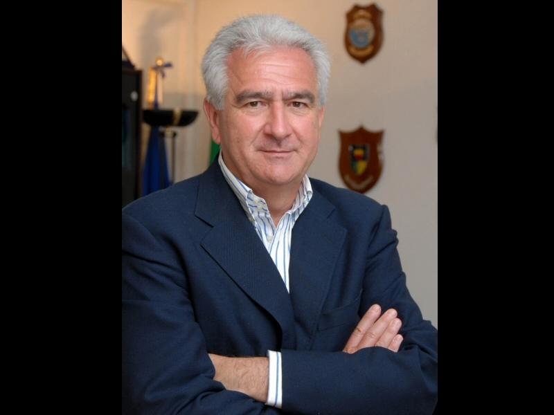 Marcello Taglialatela
