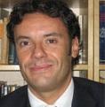 Roberto Triola