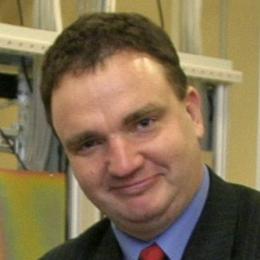 Hannes Astok
