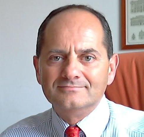 Guido Albertini