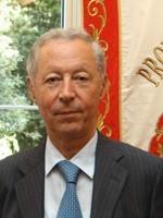 Alessandro Giovanni Repetto