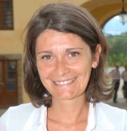 Lisa Taiti