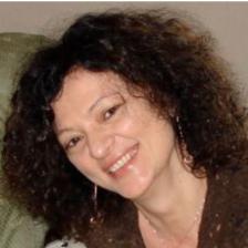 Caterina Lupo