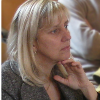 Daniela Luise
