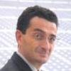 Davide Tabarelli