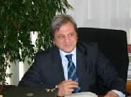 Daniele Agostini