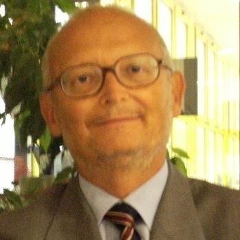 Francesco Paolo Ausiello