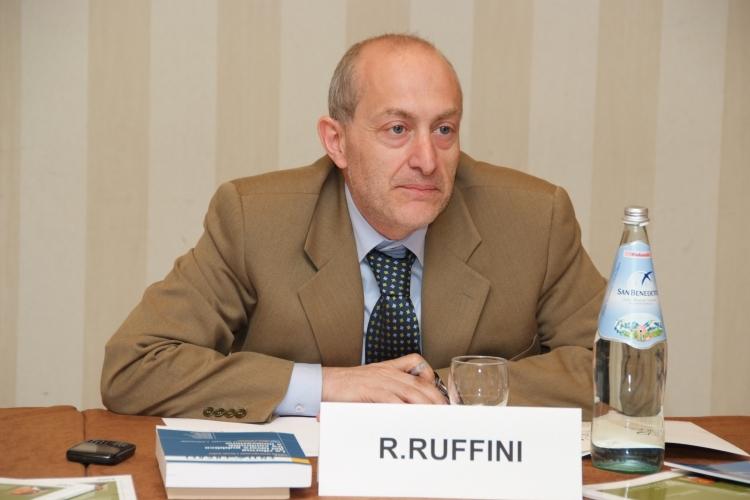 Ruffini