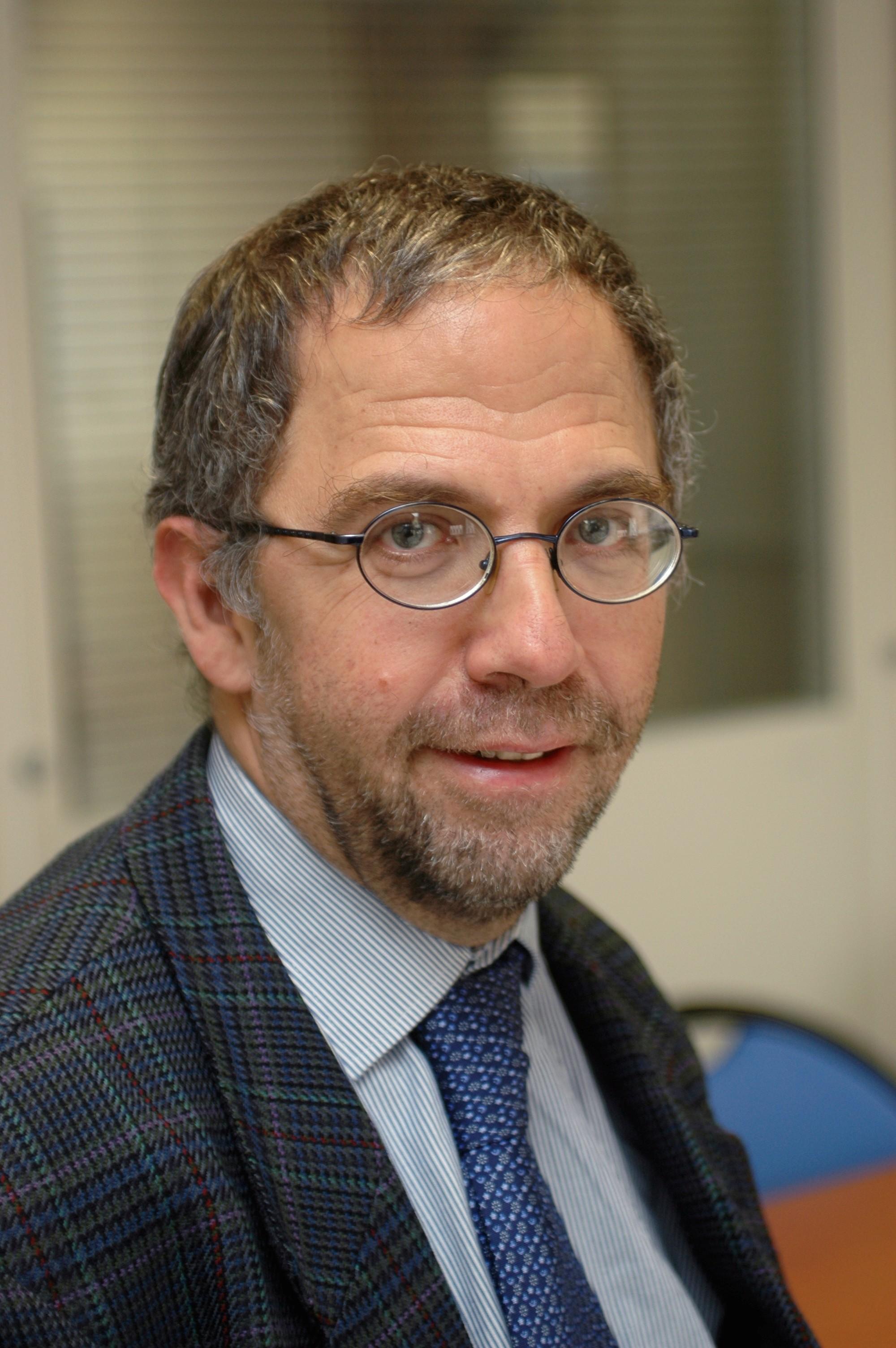 Eric Lepage