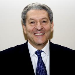 Valerio Alberti