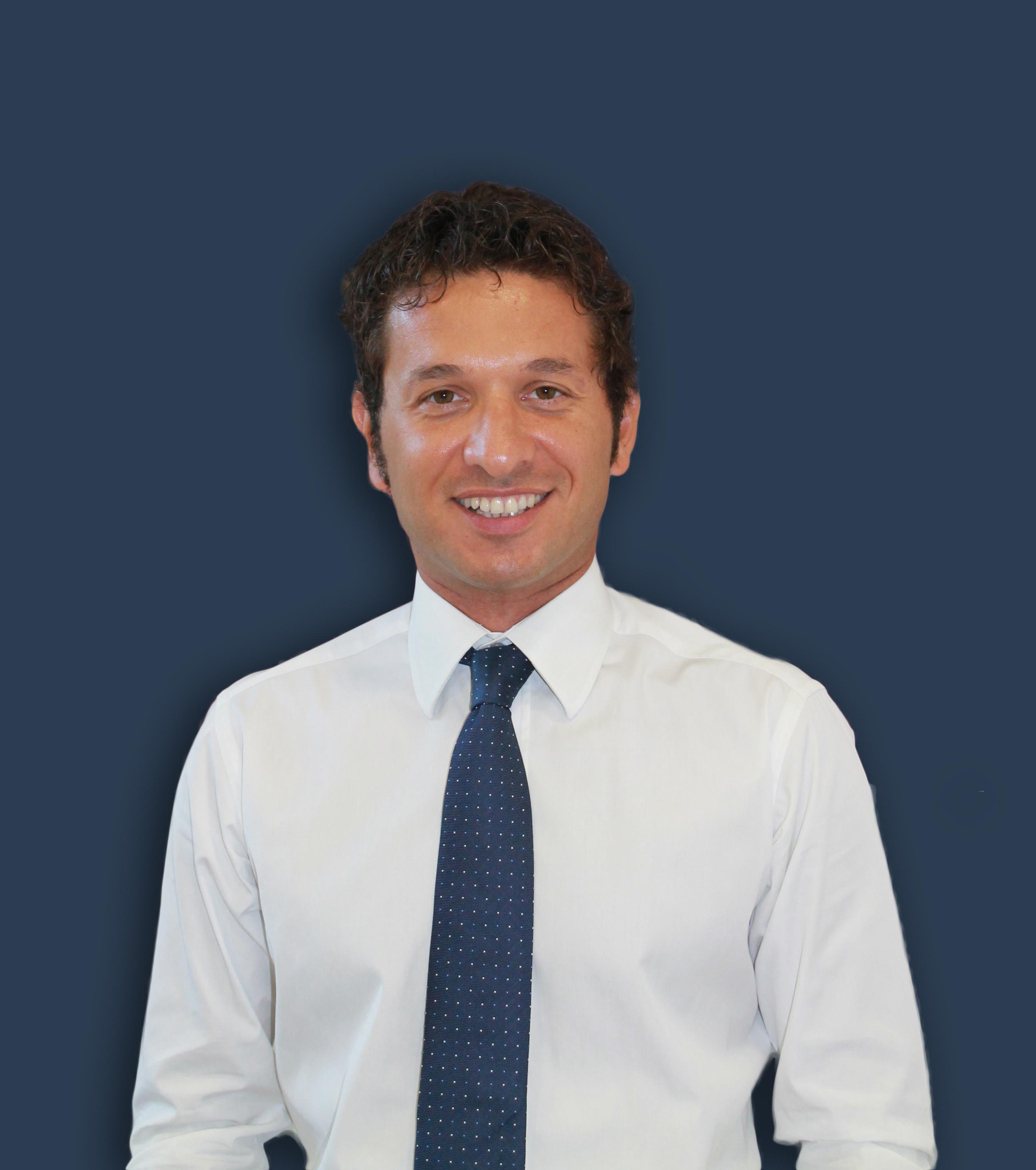 Fredi Agolli
