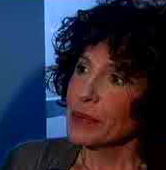 Gabriella Agnoletti