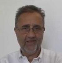 Massimo Arcà