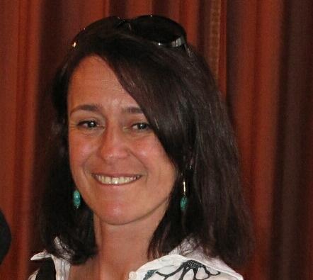 Caterina Alvisi