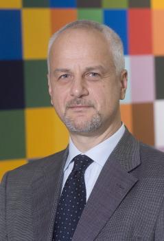 Eugenio Leanza