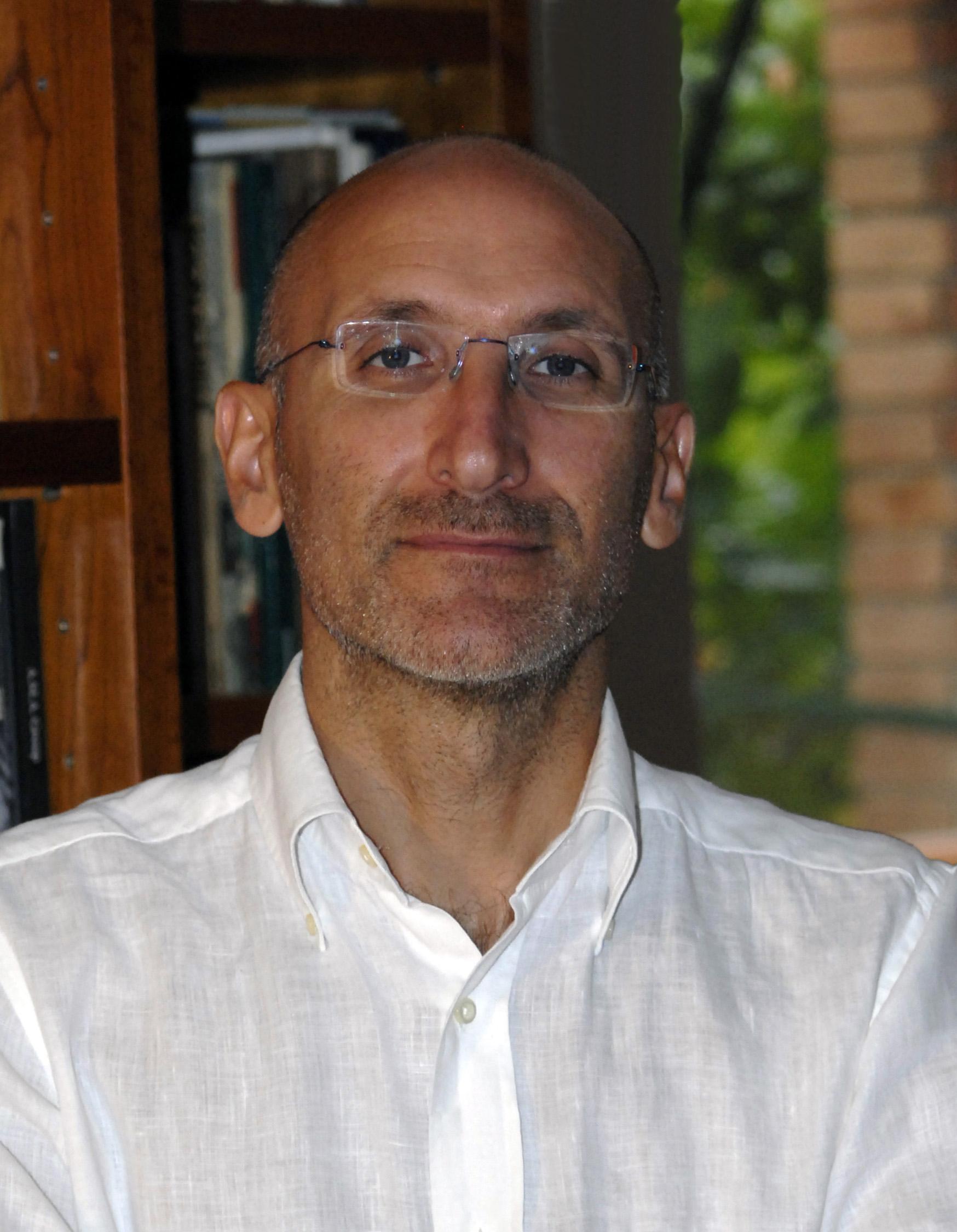 Fabrizio Ivan Apollonio