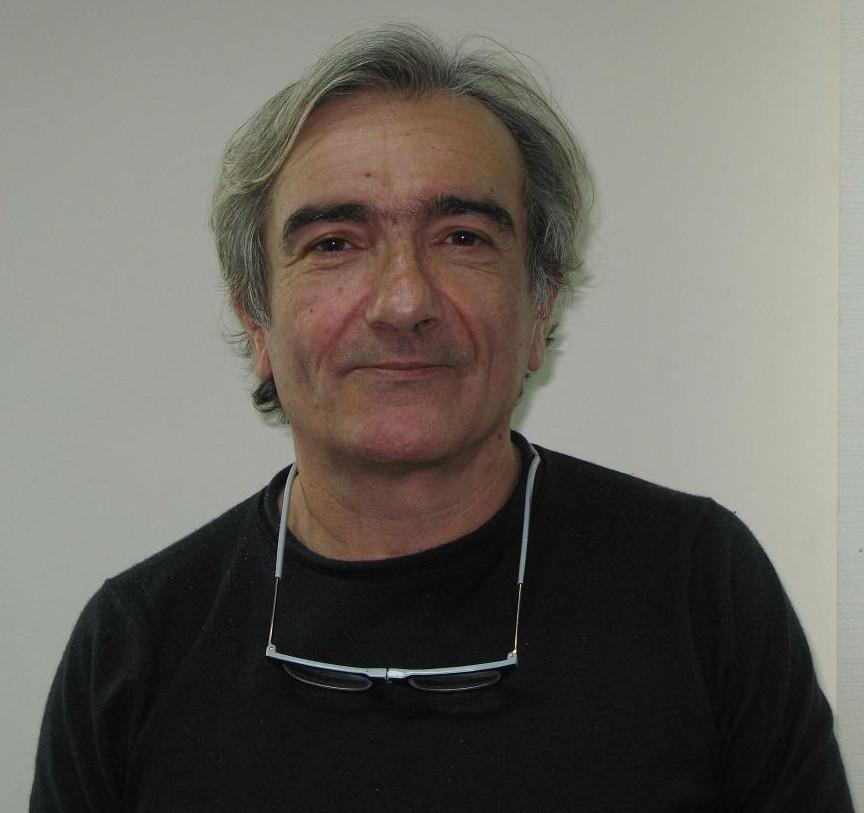Vincenzo Antonucci
