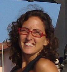 Francesca Leon
