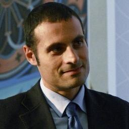 Alessandro Longo