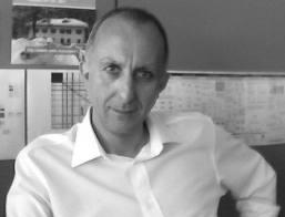 Stefano Lotti